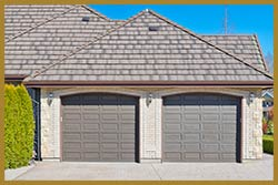 United Garage Doors Bronx, NY 347-366-9048